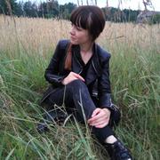 Людмила 26 лет (Дева) Житомир