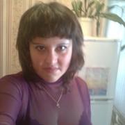Подружиться с пользователем Kristina 33 года (Лев)