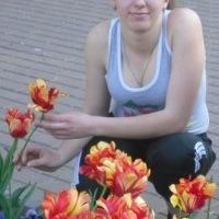 Таня, 29 лет, Водолей, Чернигов