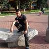 Borya, 35, Rodniki