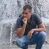 Антон, 29, г.Чебоксары