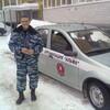иван, 44, г.Новочебоксарск