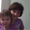 Марина, 33, г.Болотное