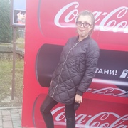 ярина, 19, г.Львов