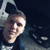 Денис, 20, г.Апостолово