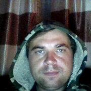 андрей 32 года (Весы) хочет познакомиться в Бородулихе