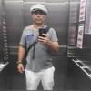 Игорь, 42, г.Нетания