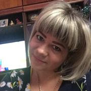 Марина, 31, г.Белгород
