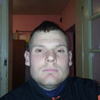 goran, 34, г.Врнячка-Баня