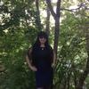 Рина, 34, г.Екатеринбург