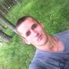Тарас, 23, г.Малин