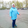 Раиса, 59, г.Красноярск