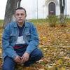 Михаил, 64, г.Владимир