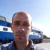Міша, 32, г.Тернополь