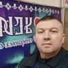 Андрей, 47, г.Усинск