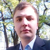 Антон, 30, Луганськ