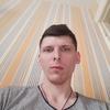 Олег, 29, г.Серпухов
