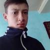 Владислав, 19, г.Мариинск