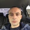 Andriy, 34, г.Варшава