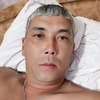 DANIYaR, 37, Petrovsk