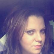 Alina, 24, г.Лиепая