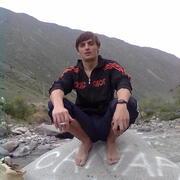 Виктор 34 Бишкек