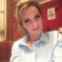 АННА, 38 лет, Водолей, Луганск