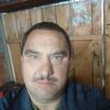 Делюс, 43, г.Набережные Челны