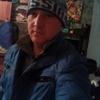 костян, 22, г.Хабаровск