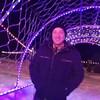Юрий, 36, г.Ижевск