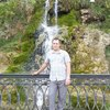 Raushan, 37, Agryz