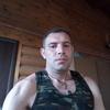 Денис, 39, г.Алчевск