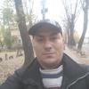 Максим, 36, Нікополь