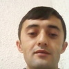 марат, 26, г.Сергиев Посад