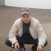 Николай 32 Новый Уренгой