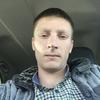 Антон, 29, г.Краснодар