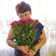 Надя 57 Львів
