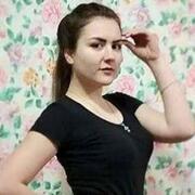 Даня, 30, г.Красноуральск
