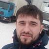 Олексій, 30, г.Киев