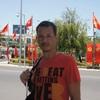Александр, 45, г.Асбест