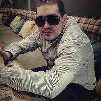Дмитрий, 35 лет, Овен, Абакан