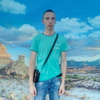 Антон, 18, г.Зимогорье