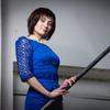 Анна, 39, г.Березовский