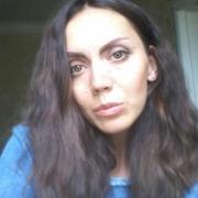 Екатерина, 24, г.Макеевка