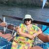 НАТАЛИ, 58, г.Ачинск