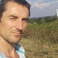 Елезар, 36 лет, Козерог, Киев