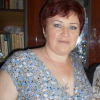 Алена, 44 года, Близнецы, Тирасполь