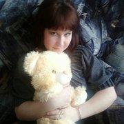РАИЛЯ, 27, г.Новоспасское