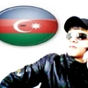 TIMUR, 25, г.Базарный Сызган