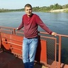 Владимир, 28, г.Житковичи